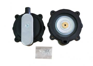 EA Airtech 130 Air Pump Diaphragm Kit